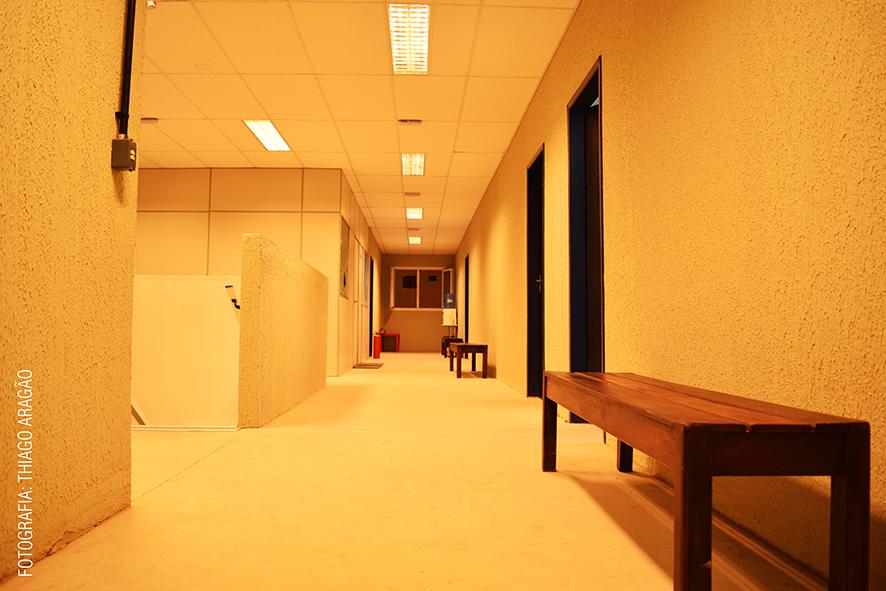 corredor-copy1