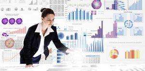 Como-simplificar-el-analisis-de-datos-para-aumentar-ventas