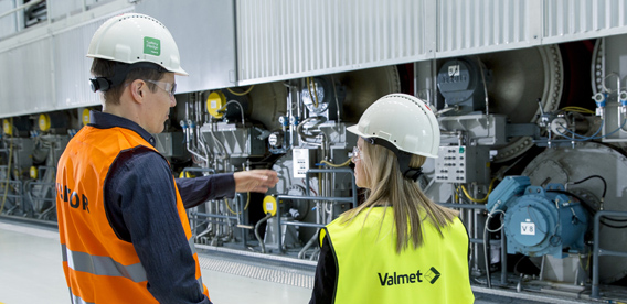 working-environment_valmet_people_201403_008_570x277