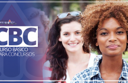 anuncios-cpe-cbc2