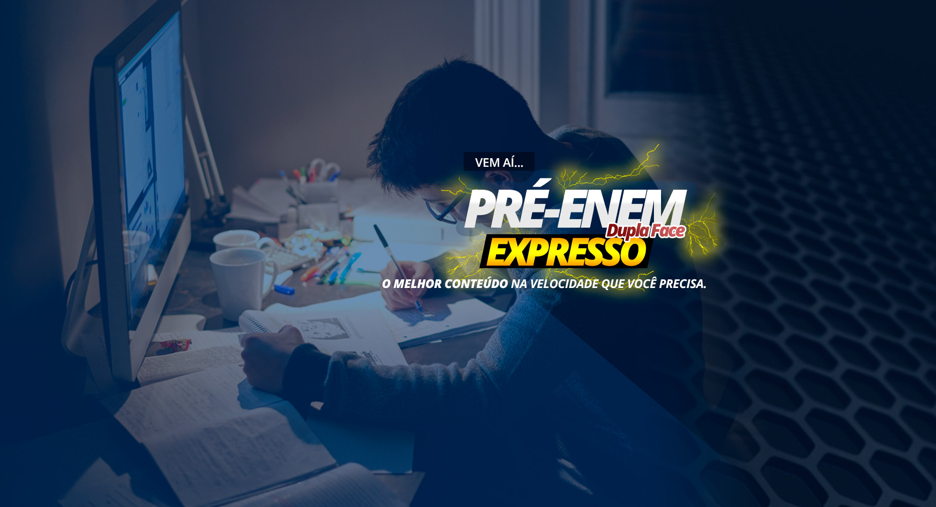 cpe-duplaface-expresso