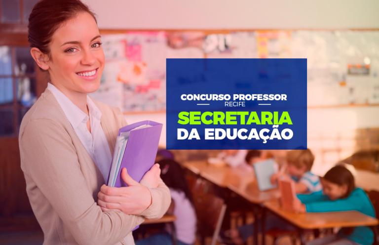 professores-sec-educacaoFB