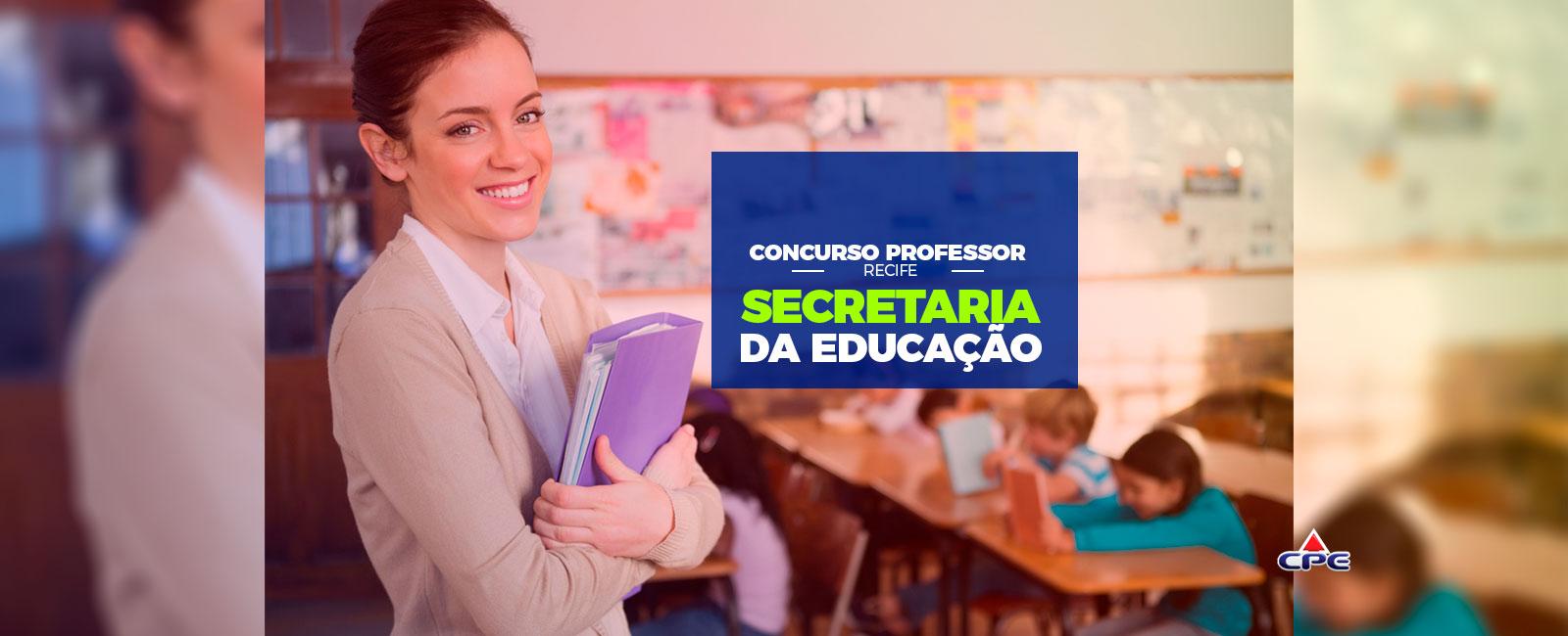 professores-sec-educacao