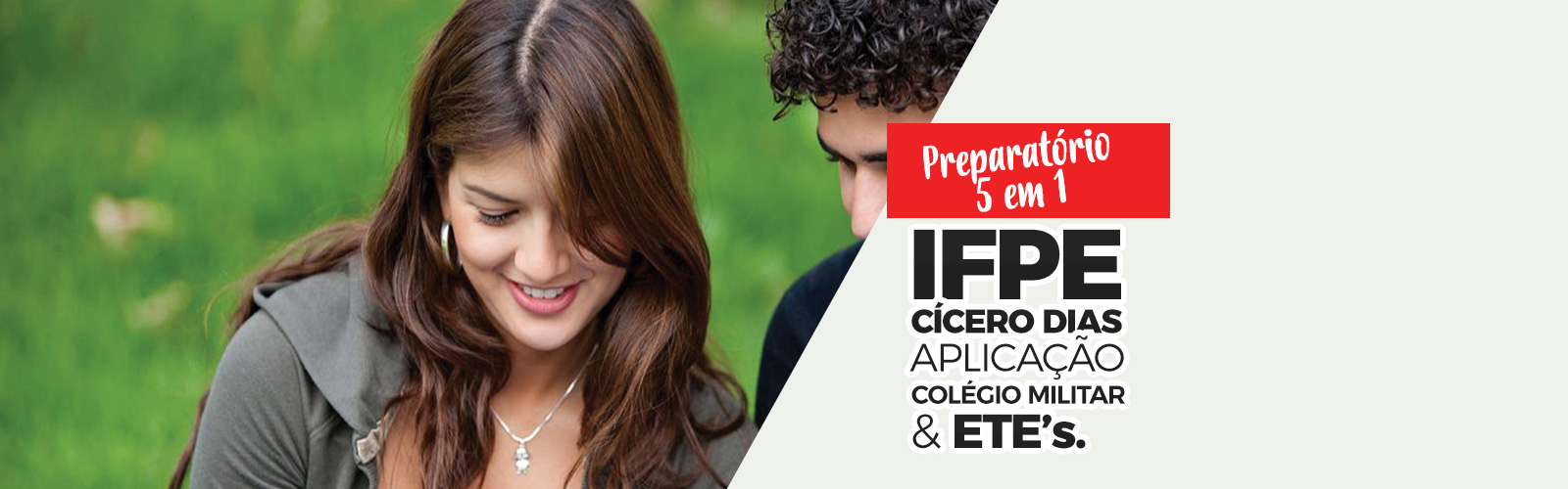 ifpe-site