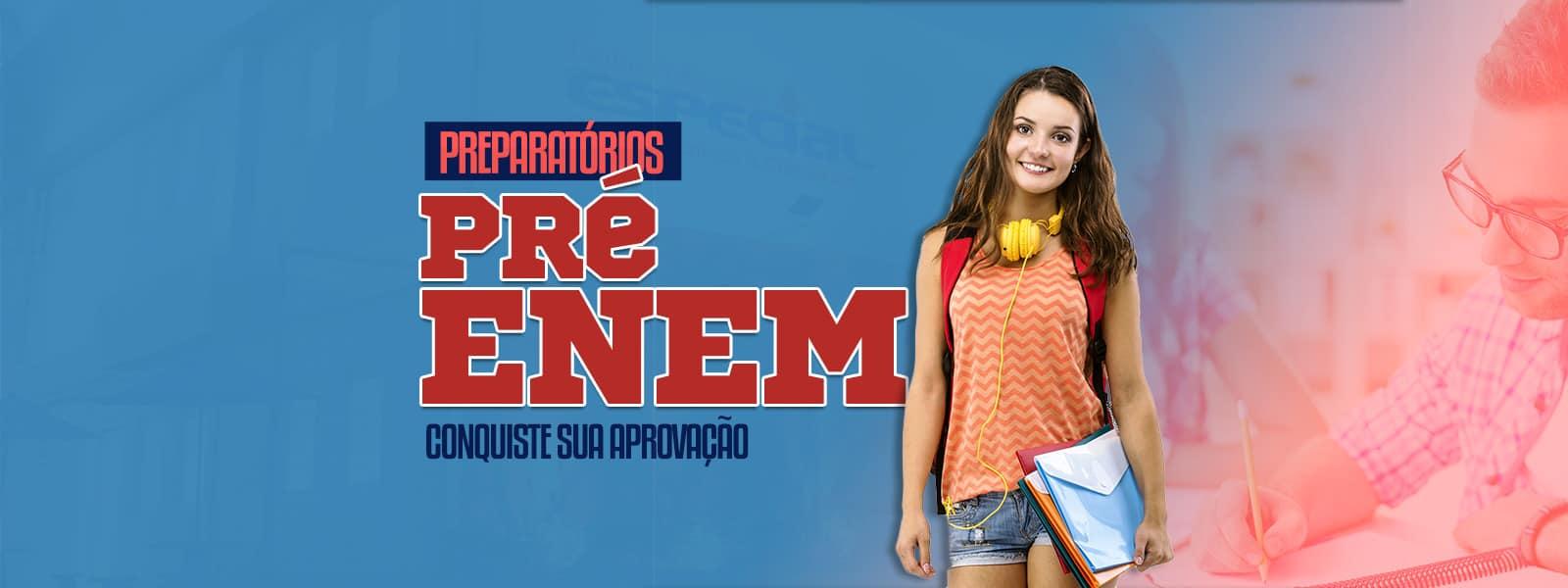 banners-site-2020-enem