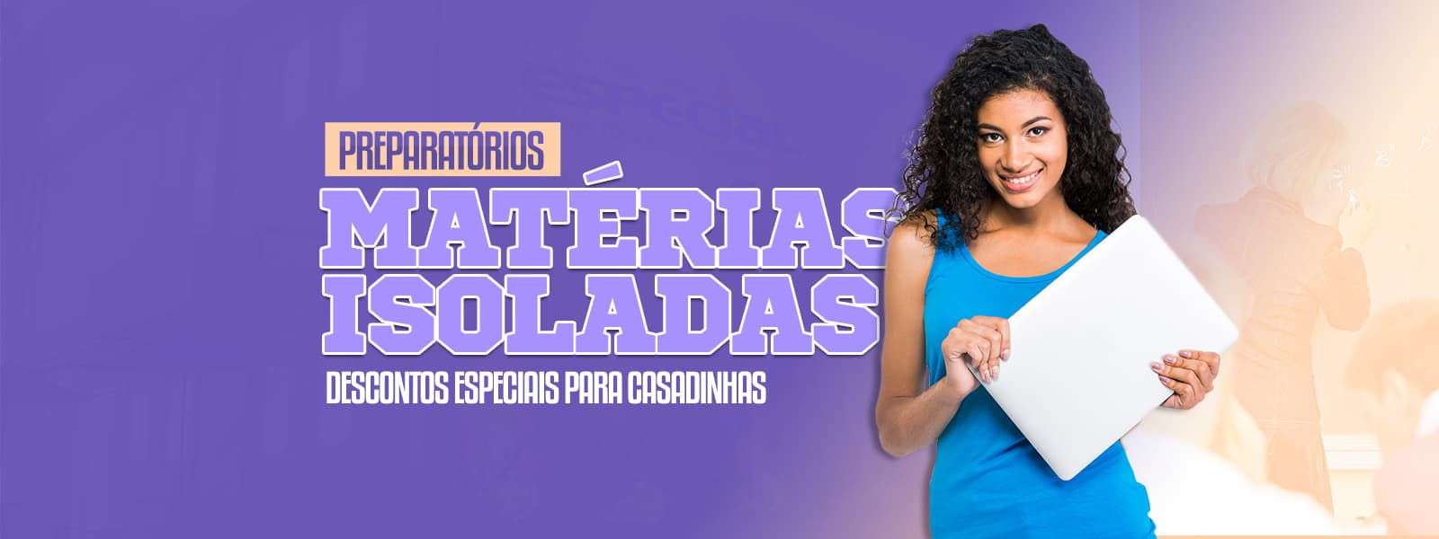 banners-site-2020-isoladas
