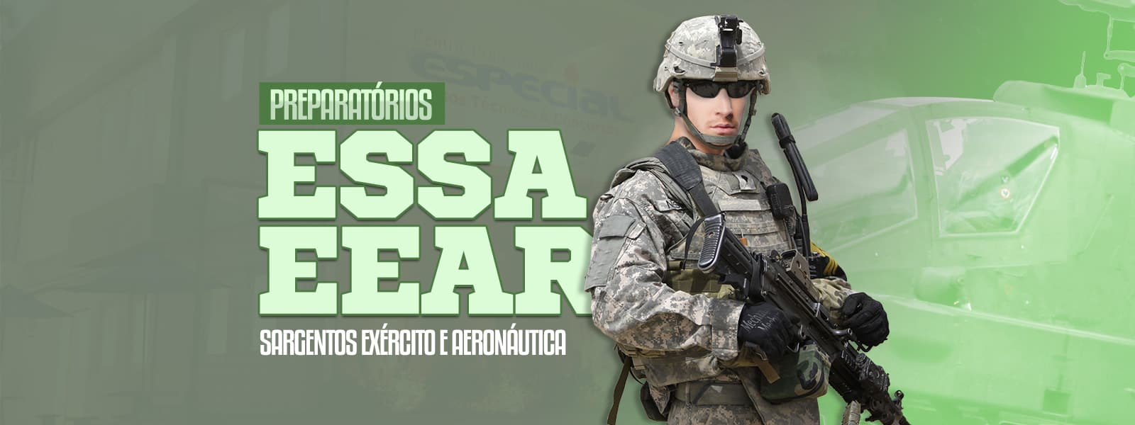 banners-site-2020-militares