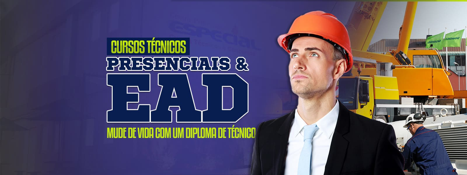 banners-site-2020-tecnicos